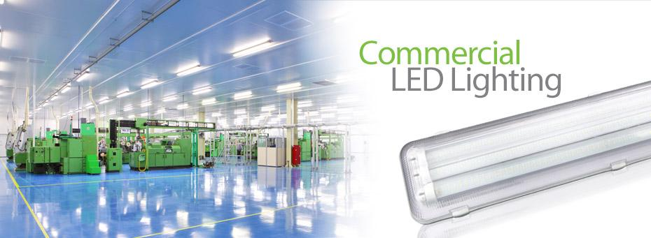 Sabba energy efficient led lighting solutions commercial government led lighting resources aloadofball Image collections