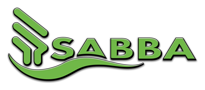 Sabba LED Lighting